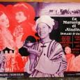 Fantastico Italia, Francia, USA 1961 Regia Mario Bava, Henry Levin. […]