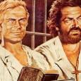 Commedia Italia 1974 Regia Franco Rossi Durata 89 min Interpreti […]
