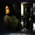 Horror Usa 2005 Regia Walter Salles Durata 105 min Interpreti […]