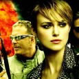 Azione Francia/Usa 2005 Regia Tony Scott Durata 127 min Interpreti […]