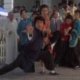 Commedia Hong Kong 1994 Regia Chia-Liang Liu, Jackie Chan (non […]
