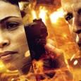 Thriller Usa 2012 Regia David Barrett Interpreti e personaggi Josh […]