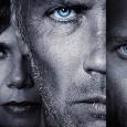 Thriller Svezia 2012 Regia Lasse Hallström Durata 122 min Interpreti […]