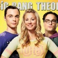 The Big Bang Theory è una sit-com statunitense ideata da […]