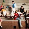Commedia Spagna 2012 Regia Javier Ruiz Caldera Durata 88 min […]