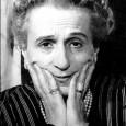 Sono stato io!, regia di Raffaello Matarazzo 1937 L'amor mio […]