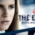 Thriller Usa/Gran Bretagna 2013 Regia Zal Batmanglij Durata 116 min […]