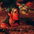 Horror Gran Bretagna 2005 Regia Neil Marshall Durata 99 min […]