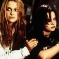 Horror Gran Bretagna 2001 Regia Nick Hamm Durata 102 min […]