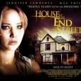 Thriller Usa-Canada 2012 Regia Mark Tonderai Durata 101 min Interpreti […]