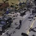 Horror Usa 2007 Regia Sheldon Wilson Durata 92 min Interpreti […]