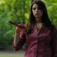 Horror Canada 2009 Regia Lee Demarbre Durata 91 min Interpreti […]