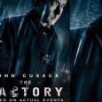 Thriller Usa-canada 2012 Regia Morgan O'Neill Durata 108 min Interpreti […]