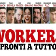 Commedia Italia 2012 Regia Lorenzo Vignolo Durata 105 min Interpreti […]