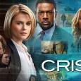 Crisis è una serie televisiva statunitense trasmessa durante la stagione […]