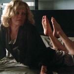 05042016 (8)Kim Basinger
