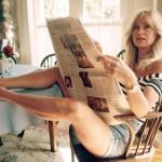 05042016 (9)Goldie Hawn