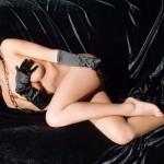 11042016 (7)Roberta Giarrusso