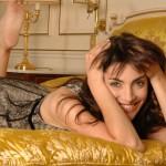 19032016 (8) Caterina Murino