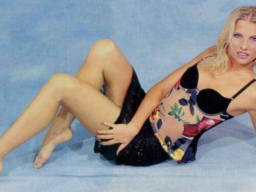 cv celebrity photo collection – 36