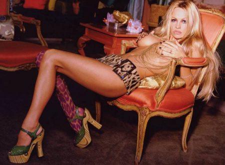 cv celebrity photo collection – 81