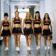 Commedia Usa 2001 Regia Francine McDougall Durata 81 min Interpreti […]