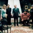 Commedia Italia 2003 Regia Carlo Verdone Durata 120 min Interpreti […]