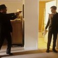 Commedia Usa 2002 Regia Steven Spielberg Durata 141 min Interpreti […]