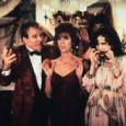 Commedia Usa 1994 Regia Nora Ephron Durata 97 min Interpreti […]