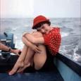 NATALIE WOOD 20 luglio 1938 – 29 novembre 1981 Attrice […]