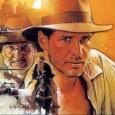 Avventura Usa 1989 Regia Steven Spielberg Durata 121 min Interpreti […]