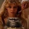 Avventura Usa 1984 Regia Steven Spielberg Durata 113 min Interpreti […]