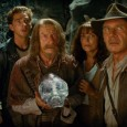 Avventura Usa 2008 Regia Steven Spielberg Durata 117 min Interpreti […]