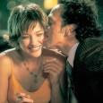 Commedia Usa 2001 Regia Luke Greenfield Durata 84 min Interpreti […]