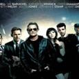 Commedia Canada 2013 Regia Jonathan Sobol Durata 90 min Interpreti […]