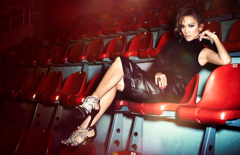 cv-celebrity-photo-collection-369