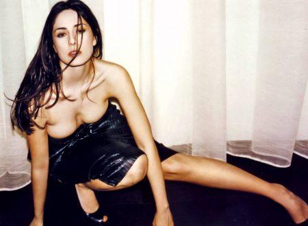 cv celebrity photo collection – 370