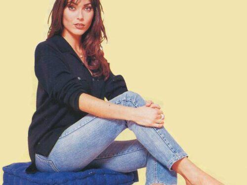 cv celebrity photo collection – 380