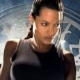 Azione Usa 2003 Regia Jan de Bont Durata 117 min […]