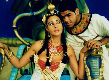 Asterix & Obelix – Missione Cleopatra