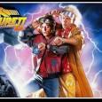 Fantascienza Usa 1989 Regia Robert Zemeckis Durata 108 min Interpreti […]