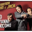 Commedia Italia 2002 Regia Aldo, Giovanni & Giacomo & Massimo […]
