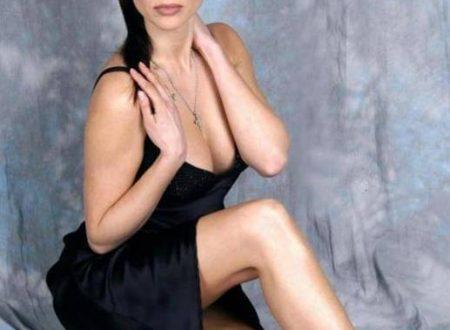 cv celebrity photo collection – 441