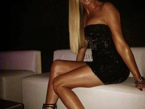 cv celebrity photo collection – 503
