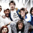 Commedia Italia 2013 Regia Paolo Ruffini Durata 100 minuti Interpreti […]