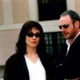 Thriller Italia 2004 Regia Dario Argento Durata 99 min Interpreti […]