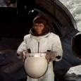 Fantascienza Usa 1971 Regia Don Taylor Durata 98 minuti Interpreti […]