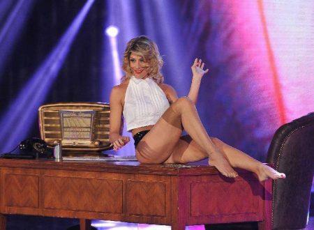 Maddalena Corvaglia – 24-03-2015