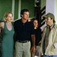 Thriller USA, Canada, Gran Bretagna 2003 Regia Mike Figgis Durata […]