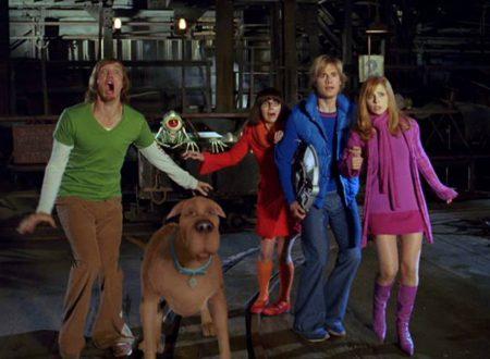Scooby-Doo 2 Mostri scatenati
